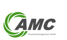 AMC Personalmanagement GmbH